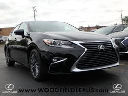 lexus cars for sale 126 lexus cars suvs in stock woodfield lexus