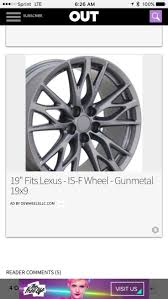 lexus rims bubbling 19 best gs images on pinterest lexus gs300 wheels and bubbles