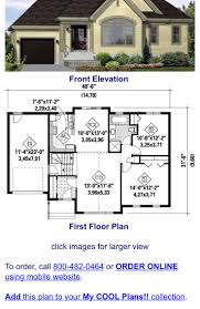 my cool house plans 237 best floor plans under 1600sq ft images on pinterest small