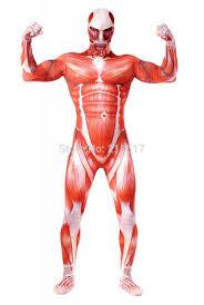 Target Mens Halloween Costumes Cheap Muscles Men Costume Aliexpress Alibaba Group