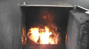 heatmaster 10 000e burning coal youtube