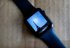 how watchos 3 could fix apple watch and end u0027wrist rage u0027 cult of mac