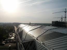 c h u contracting inc virginia roofing contractors
