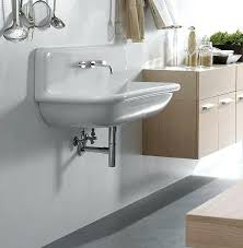small utility sink u2013 cooperavenue com