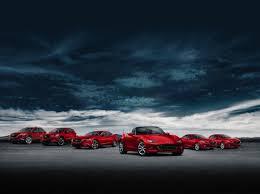 Mazda Dealer Aberdeen South Dakota Liberty Super Stores