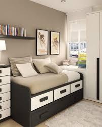 teenage small bedroom ideas small bedroom ideas for teenage boys interior design teenage room