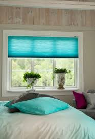 43 best hunter douglas window treatments from blinds and shades