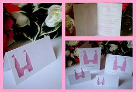 folded invitation yellow blossom designs other designs bespoke service free of