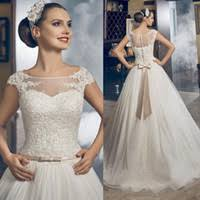 Greek Wedding Dresses Canada New Greek Wedding Dresses Supply New Greek Wedding Dresses