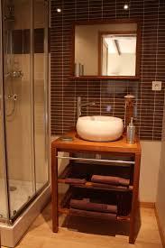 salle de bain chambre d hotes chambre d hote la croix jean suite cooconing salle de bain