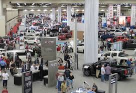 lexus dealership new orleans car pro on the road car pro show heads to new orleans dallas
