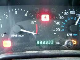 2007 jeep wrangler check engine light retrieving obd2 error codes from jeep tj youtube