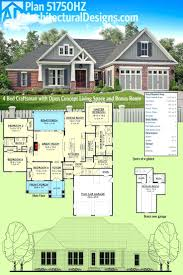 small craftsman bungalow floor plan and elevationhouse designer