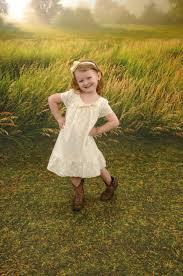 country wedding flower dresses dress flower dress lace dress toddler summer