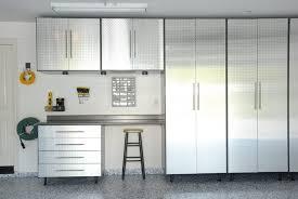 best cheap garage cabinets cheap garage shelves solutions sale penfriends