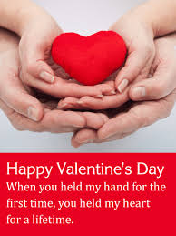 you it you buy it s day heart holding a heart together happy s day card birthday