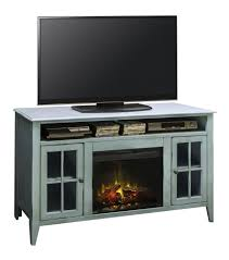 calistoga tv stand with electric fireplace products pinterest