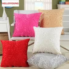 Lumbar Decorative Pillows Discount Decorative Lumbar Throw Pillows 2017 Decorative Lumbar