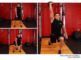 kettlebell swing for weight loss swing for the fences kettlebell burn and build