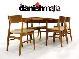 beautiful danish dining room images home design ideas chair charming scandinavian dining room furniture danish teak