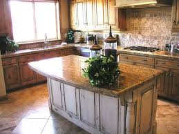 kitchenash height ideas for country kitchen hardware white