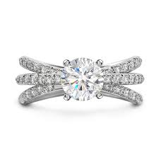 v shaped rings of diamond essence jewels are beautiful on their engagement rings diana vincent jewelry designs