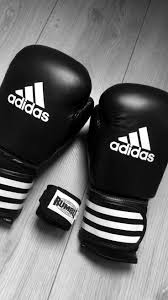 18 best boxing love images on pinterest kick boxing boxing