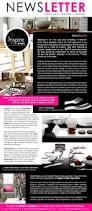 home decor trade show in the media