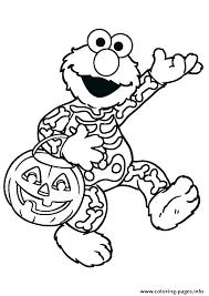 printable halloween pictures for preschoolers free printable halloween coloring pages for preschoolers