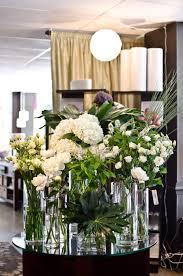 florist alexandria va helen flower shop interior in alexandria va bloompop
