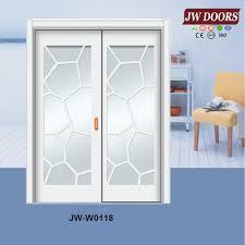 glass doors designs wood sliding glass doors