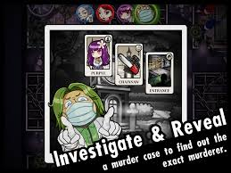 im detective android apps on google play
