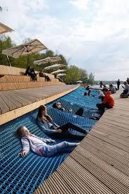 best 25 lake shore ideas on pinterest