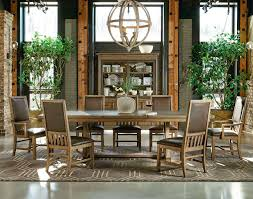 interior design elements and principles essex home furnishings