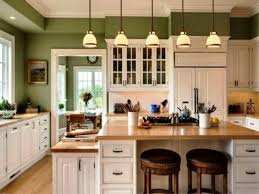 kitchen interior colors kitchen wall paint ideas with cabinets kitchen paint colors