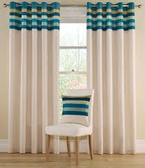 White And Teal Curtains Image Result For Blue And White Tropical Curtains Home Ideas