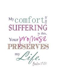 Scriptures Of Comfort And Peace 32 Best Encouraging Scriptures Images On Pinterest Scriptures