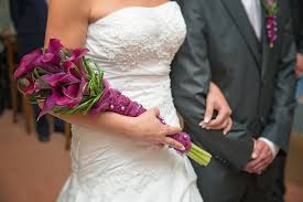 Wedding Flowers Delivery Best Of The Bunch Florist Wellington