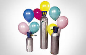 party supplies all city party supplies party supply rental ca