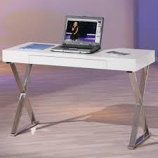 Schreibtisch L Form G Stig Ideen Recamiere Fr Zwei Manhattan Modernes Ecksofa L Form