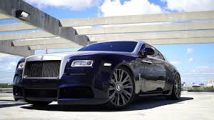 spofec rolls royce mc customs wide body rolls royce wraith u2022 novitec spofec