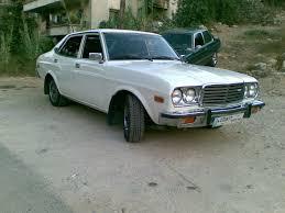 mazda 929 lebanonbialbi 1979 mazda 929 specs photos modification info at