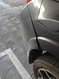 am i being overcharged for subaru crosstrek u0027s rear bumper u2014 car