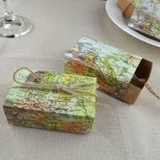 Jute Wine Bottle Bags 15cmx35cm 6 x 18 5 champagne Bottle Covers