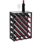Black Liquor Cabinet Liquor Cabinets
