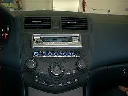 2003 honda accord radio for sale spz03akkord 2003 honda accord specs photos modification info at