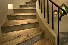 home depot interior stair railings indoor stairs wood flooring for indoor stairs indoor stair railings