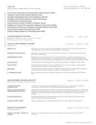 vc resume vc resume best free resume collection