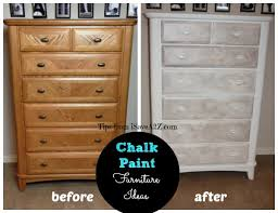 painting a table with chalk paint chalk paint furniture isavea2z com