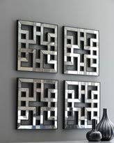 Mirrored Wall Panels Mirror Wall Panels Shopstyle